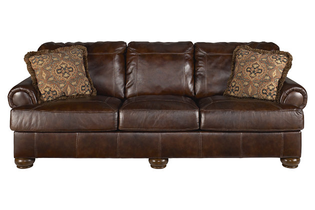 Axiom Sofa, , large