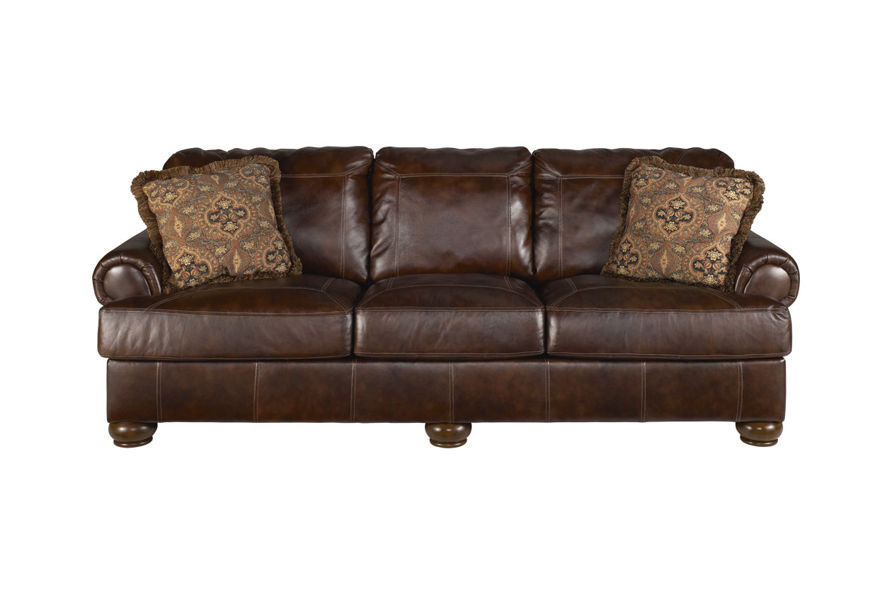 Terrific Axiom Sofa Ashley Furniture Homestore Caraccident5 Cool Chair Designs And Ideas Caraccident5Info