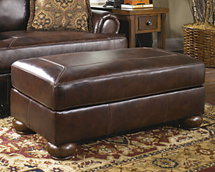 Axiom Sofa Ashley Furniture Homestore