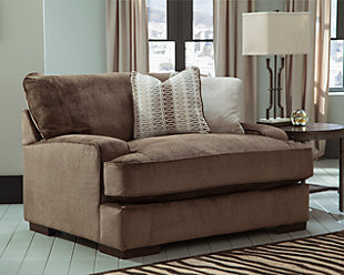 Arm Chairs | Ashley Furniture HomeStore