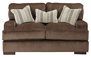 Fielding Loveseat, , large