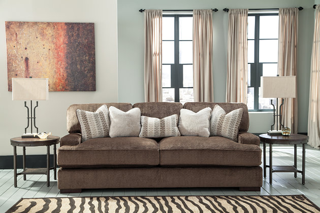 Fielding Sofa, , large