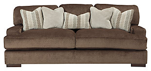 Fielding Sofa and Loveseat, , rollover