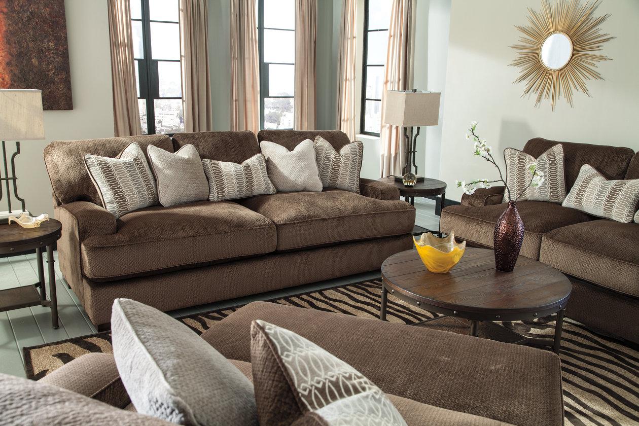 Groovy Fielding Sofa Ashley Furniture Homestore Andrewgaddart Wooden Chair Designs For Living Room Andrewgaddartcom
