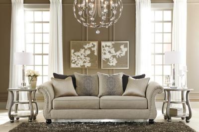 Lemoore Sofa, , large