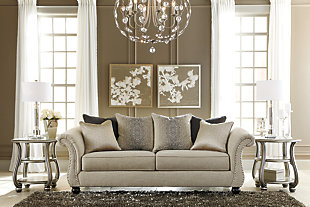 Lemoore Sofa, , large