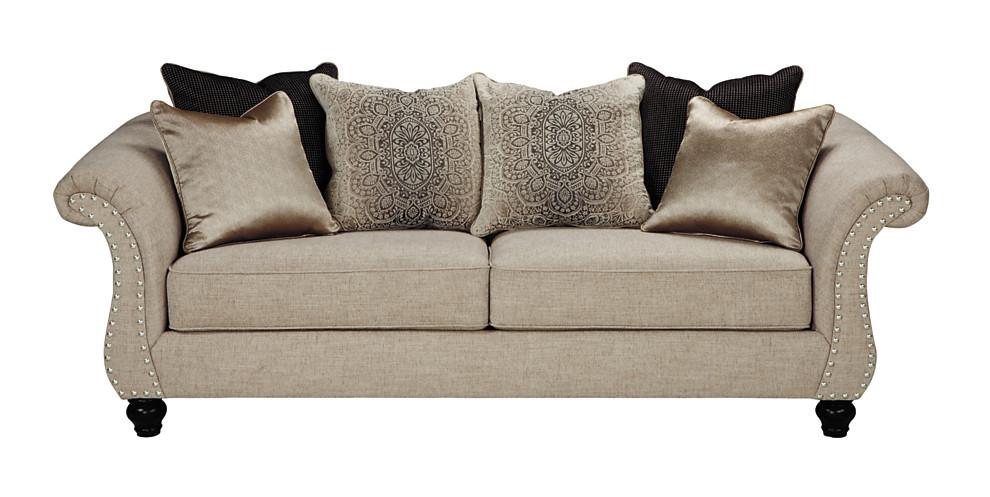 Sofas Sofas Corporate Website Of Ashley Furniture Industries Inc Thesofa