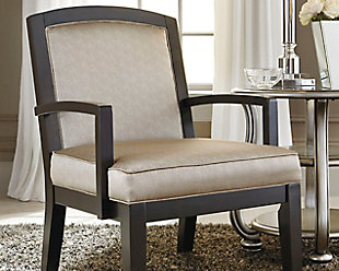 Lemoore Accent Chair, , rollover