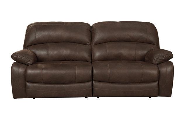 Zavier Power Reclining Sofa, , large