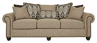 Ilena Sofa, , large