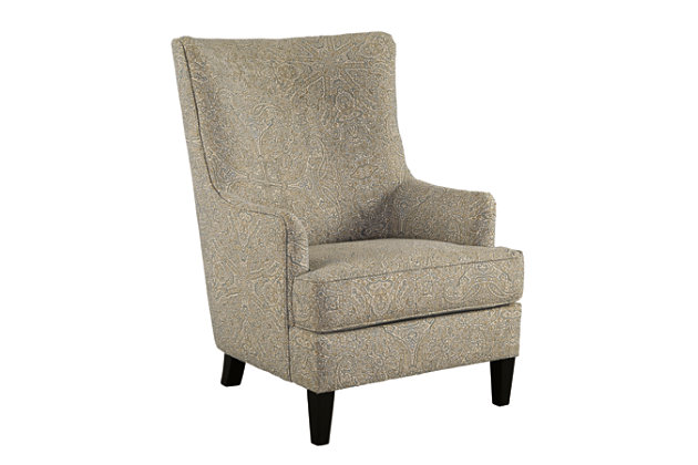 Kieran Chair, , large