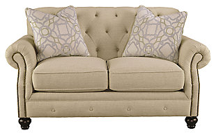 Kieran Loveseat, , large