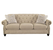 Cloverfield Sofa Ashley Furniture Homestore
