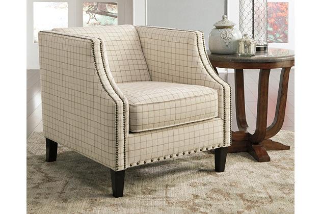 Kieran Chair, , large