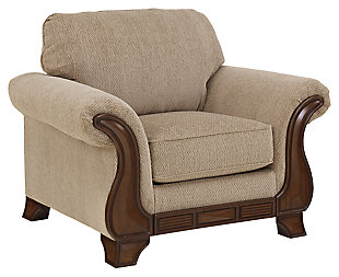 Lanett Chair, , large