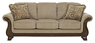 Lanett Queen Sofa Sleeper, , large