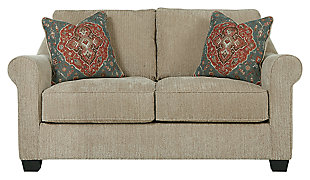 Fiera Loveseat, , large
