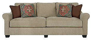 Fiera Sofa, , large