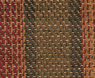 Fiera Ottoman (Set of 2), , large