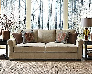 Fiera Sofa, , large