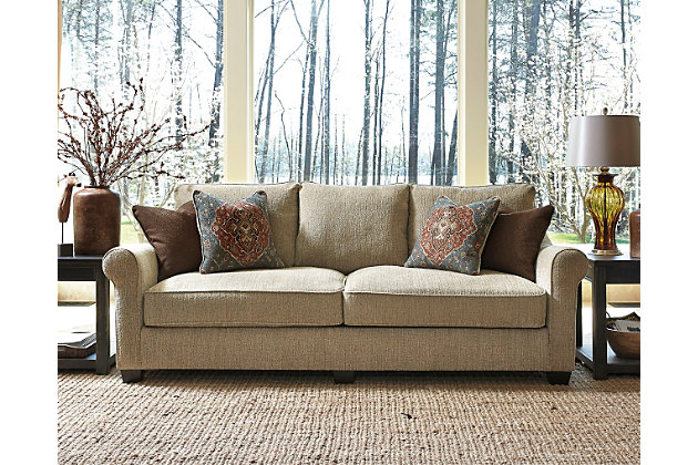 Oatmeal Sofa Oatmeal Beige Quentin Chesterfield Sofa Thesofa