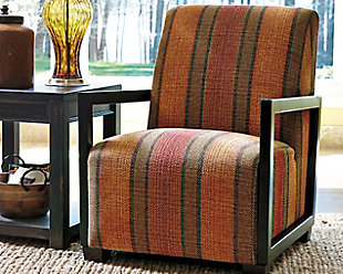 Fiera Accent Chair, , rollover