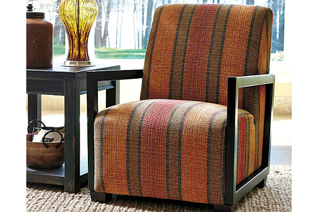 Fiera Accent Chair, , large