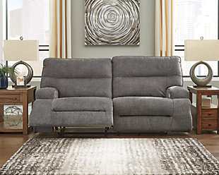 Coombs Power Reclining Sofa, , rollover