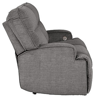 Coombs Power Reclining Sofa, , large