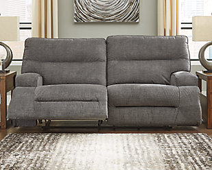 Coombs Reclining Sofa, , rollover