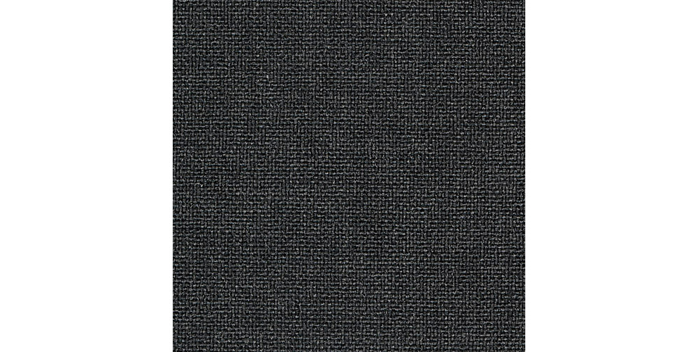 Fabric Swatch. AshleyFurniture/45501 23 11