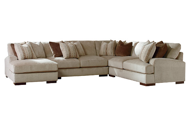 cherry hill secaucus reviews sectional ashley nj paterson road in homestore furniture plank
