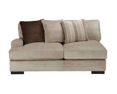 Dailey Sofa - Corporate Website of Ashley Furniture Industries, Inc.