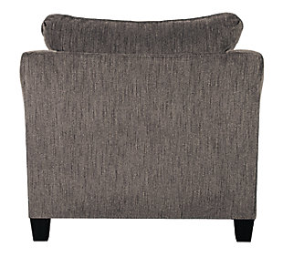 Nemoli Oversized Chair, , large