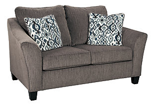 Nemoli Loveseat, , large