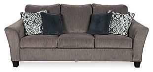 Nemoli Sofa, , large