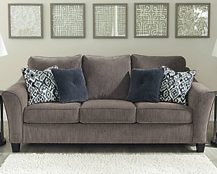 Nemoli Sofa, , rollover