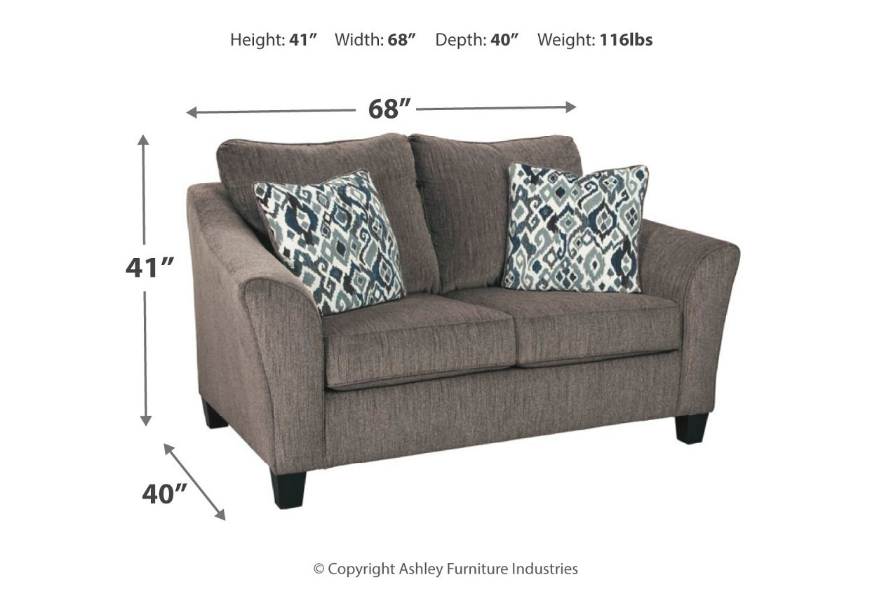 New Ideas Sofa Chair Hsn Code