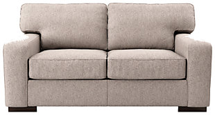 Ashlor Nuvella® Loveseat, , large