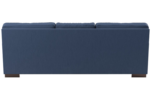 Ashlor Nuvella® Sofa, , large