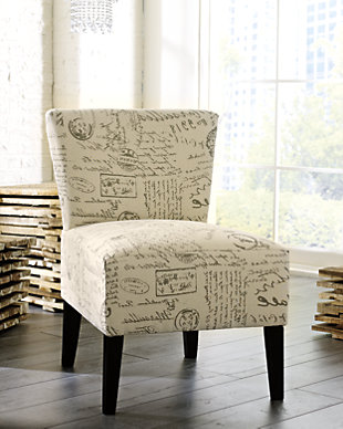 Living Room Chairs & Accent Chairs | Ashley Furniture HomeStore