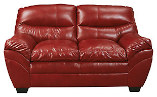 Tassler DuraBlend® Loveseat, , large