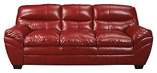 Tassler DuraBlend® Sofa, , large