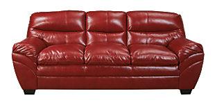 ... Tassler DuraBlend® Sofa, , Large ...