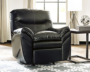 View & Recliners | Ashley Furniture HomeStore islam-shia.org