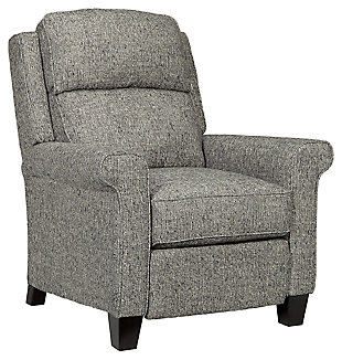 Evanside Power Recliner, , large