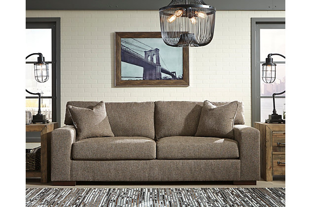 Bremond Sofa by Ashley HomeStore,