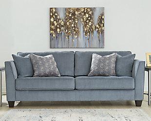 Sciolo Sofa, , large