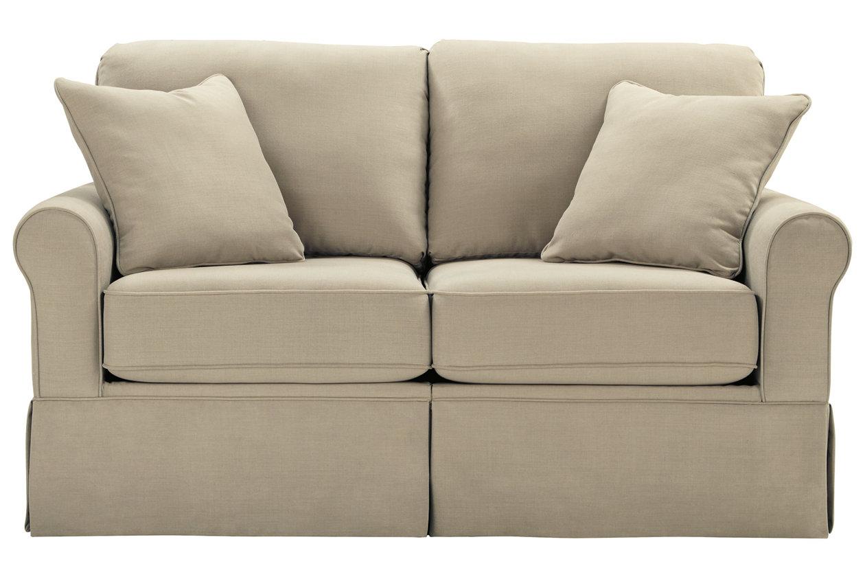Fine Senchal Loveseat Ashley Furniture Homestore Uwap Interior Chair Design Uwaporg