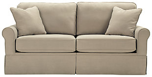 Senchal Sofa, , large